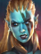 Throatcutter-10-icon.png