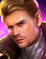 Belanor-10-icon.png