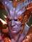 Tormentor-10-icon.png