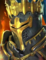 Roshcard the Tower-10-icon.png