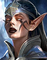 Steel Bowyer-icon.png