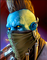 Twinclaw Disciple-icon.png
