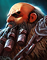 Dolor Lorekeeper-icon.png