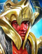 Baroth the Bloodsoaked-icon.png
