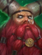 Jotun-10-icon.png