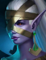 Rae-10-icon.png