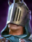 Faceless-10-icon.png