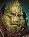 Grunch Killjoy-icon.png