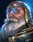 Archmage Hellmut-icon.png