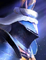 Black Knight-10-icon.png