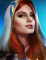 Luthiea-10-icon.png