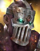 Coffin Smasher-icon