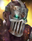 Coffin Smasher-icon.png