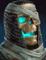 Deathknight-10-icon.png