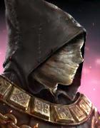 Mordecai-icon