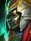 Doompriest-10-icon.png