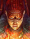 Crusher-10-icon.png