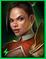 Fireblade-10-icon.png