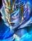 Pyxniel-icon.png