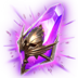 Void Shard-icon.png