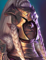 Paragon-10-icon.png