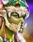 Treefeller-icon.png