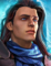 Harrier-10-icon.png