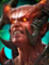 Ifrit-10-icon.png
