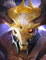 Souldrinker-10-icon.png