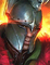 Richtoff the Bold-10-icon.png