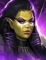 Seer-10-icon.png