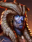 Marquis-10-icon.png
