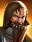 Swordsman-10-icon.png