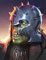 Torturehelm-10-icon.png