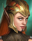 Elfguard-10-icon.png