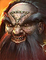 Painsmith-icon.png