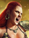 Warmaiden-10-icon.png