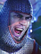 Squire-10-icon.png