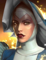 Chaplain-10-icon.png