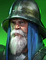 Crossbowman-10-icon.png