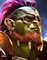 Ultimate Galek-icon.png