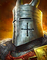 Gerhard the Stone-icon.png