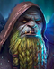 Gurptuk Moss Beard-icon.png
