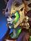 Huntress-10-icon.png