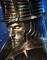 Ashwalker-icon.png