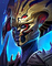 Tainix Hateflower-icon.png