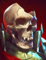 Wretch-10-icon.png