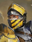 Lugan the Steadfast-10-icon.png