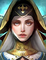 Mother Superior-icon.png