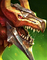 Pit Cur-icon.png